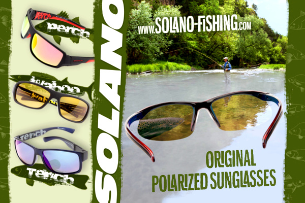 solano_polarized_sunglasses_moldova