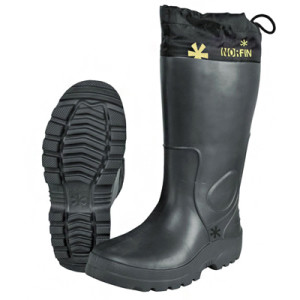 boots_norfin_lapland