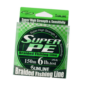 braid_sunline_super_pe