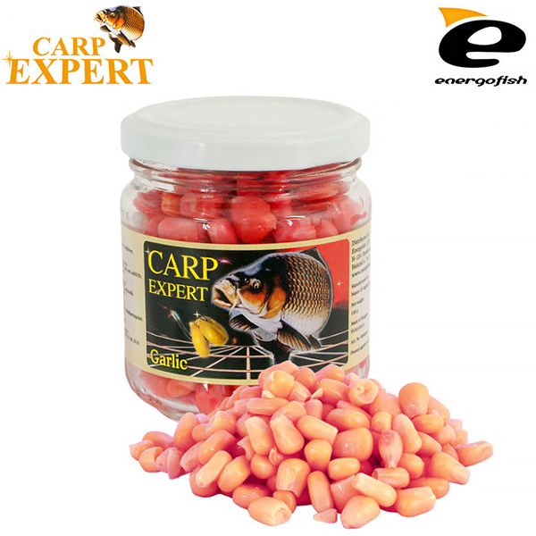 kukuruza_carp_expert_new-garlic-chesnok