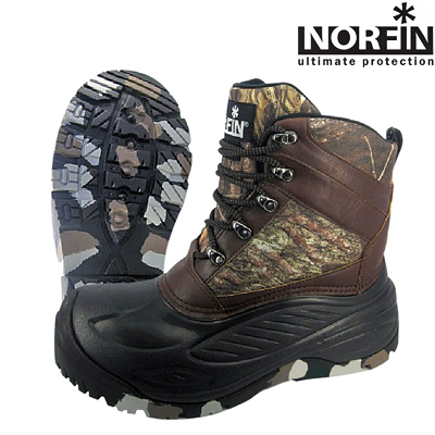 norfin_hunting_discovery_boots