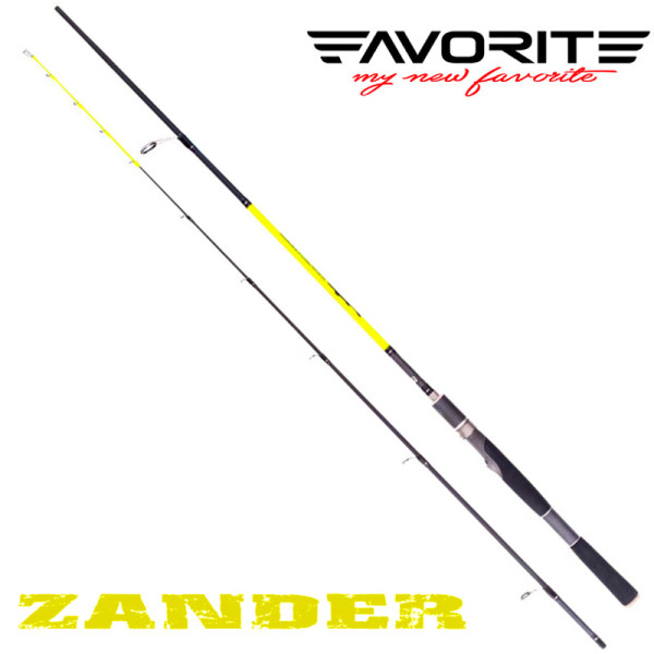 spinning_new_favorite_zander