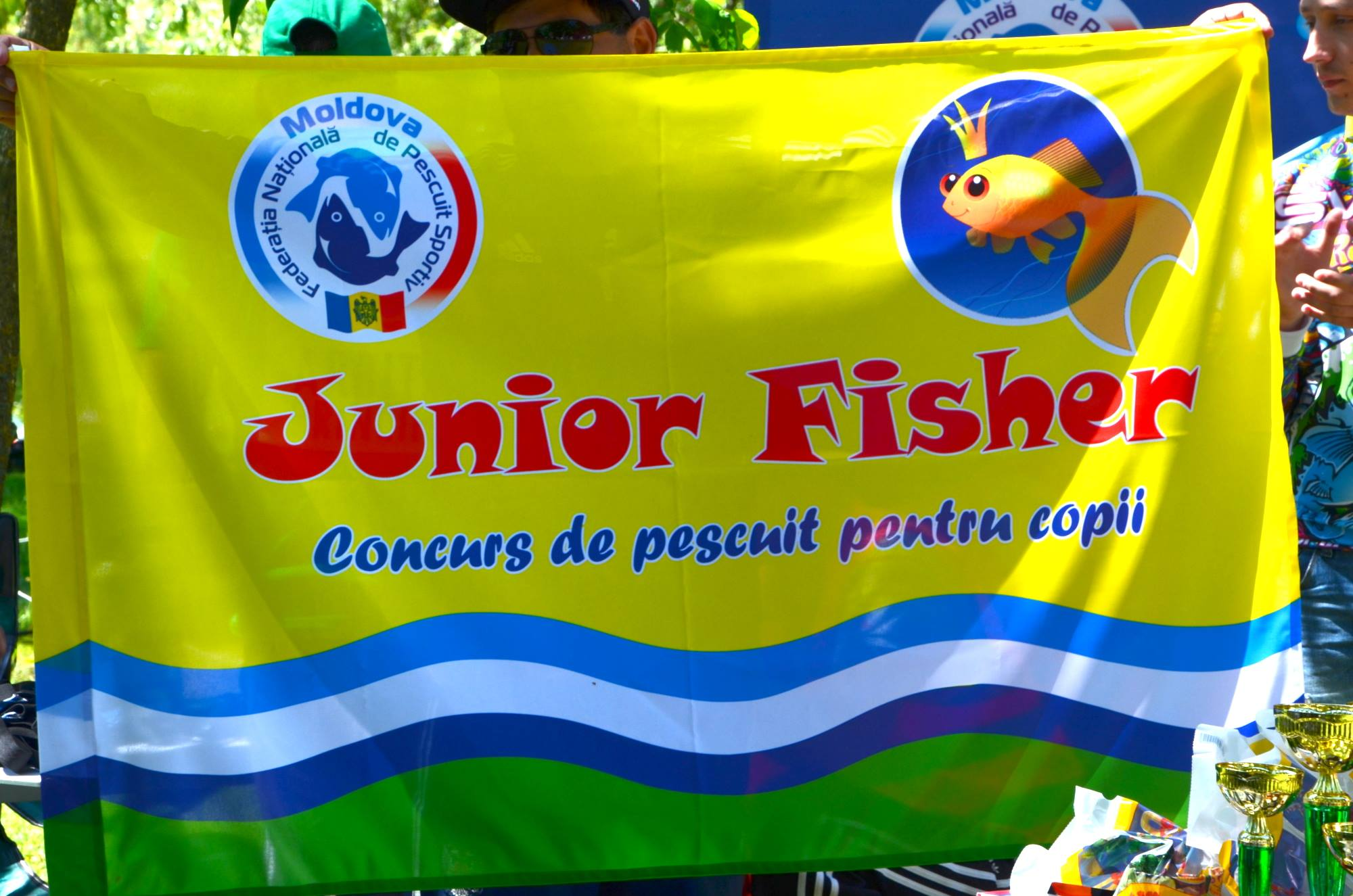 junior_fisher_2015
