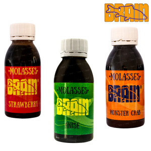 melassa_brain_molasses