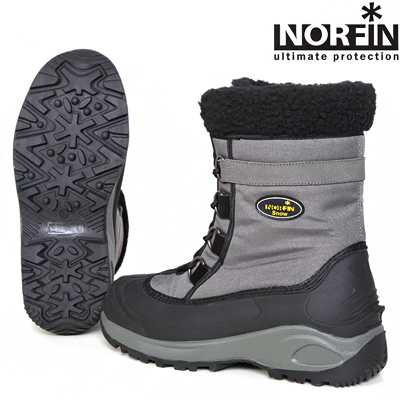norfin_hunting_snow_grey