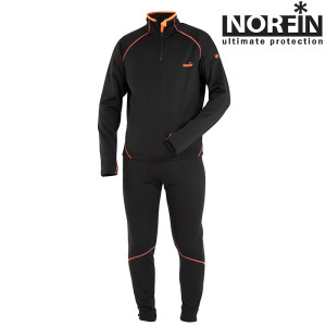 teploe_termobelie_norfin_winter_line_black-new
