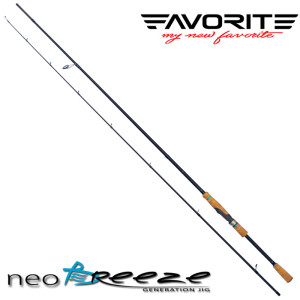 spinning_new_favorite_neo_breeze
