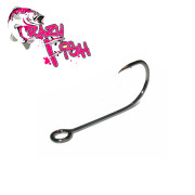 CRAZY_FISH_Micro_Jig_Joint_Hook_Owner-S59