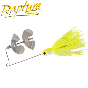 spinnerbait_rapture-sniper-buzzer_Chartreuse