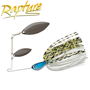 spinnerbait_rapture-sniper-double-blade_LC