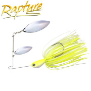 spinnerbait_rapture-sniper-double-blade_WC