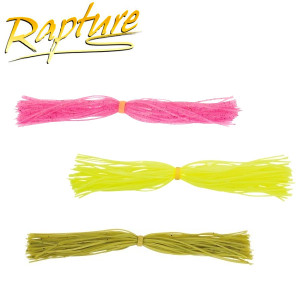 spinnerbait_rapture_spare_skirts
