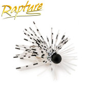 spinnerbait_rapture_spare_skirts_samle_a