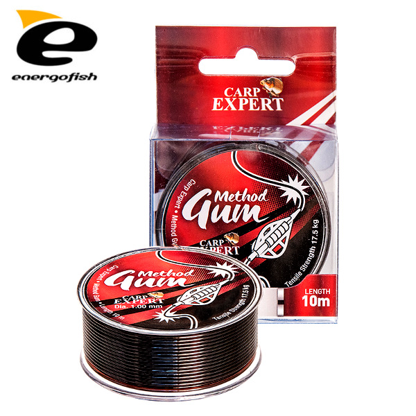 silikon_power_fider_carp_expert_method_feeder_gum