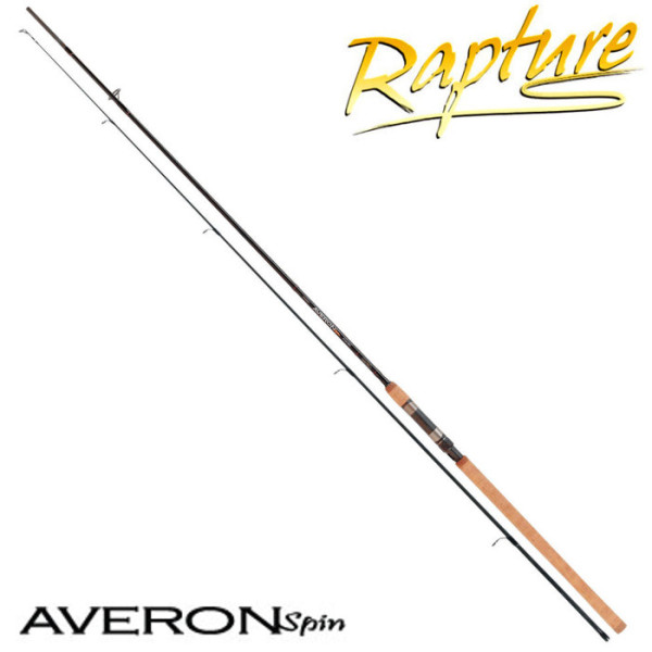 spinning_favorite_rapture_averon_slining