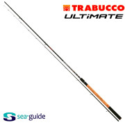 fider_trabucco_ultimate_stillwater_master_feeder_330