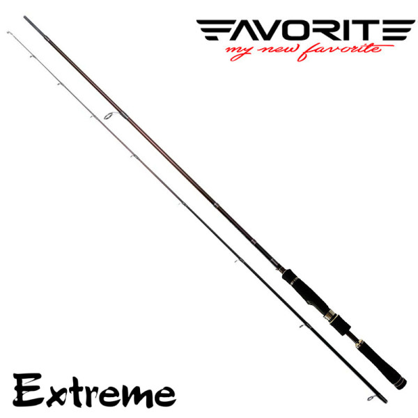 spinning_new-favorite_extreme