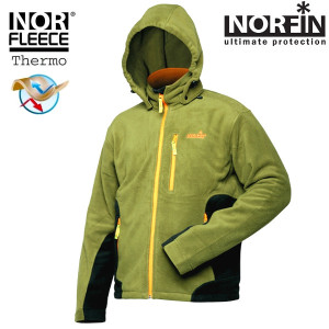 kurtka-norfin-outdoor-norfleece-thermo