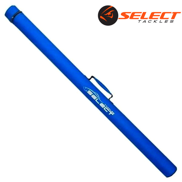 tubus_rod_tube_110-120-130-140-150-cm_select