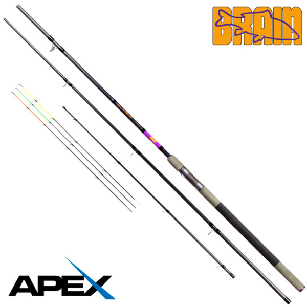 fidernye-udilishha-brain-apex-feeder-360-390-m