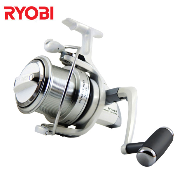 karpovaya-katushka-ryobi-proskyer-nose-long-cast-spool