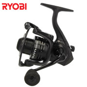 katushka-ryobi-slam-1000-black-edition-new-b