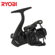 katushka-ryobi-slam-1000-black-edition-new-f