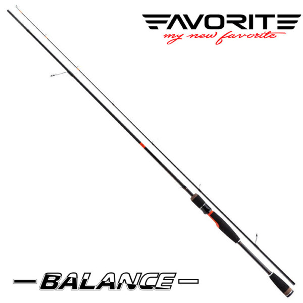 spinning-favorite-balance-new-2017-ultra-lajt-2-7gr