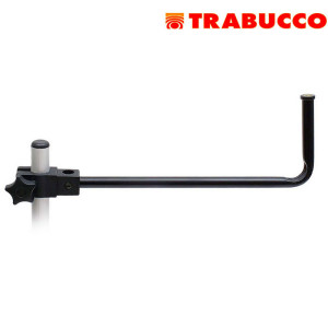 derzhatel-trabucco-genius-arm-piatto-long