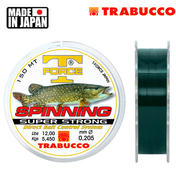 trabucco-t-force-spinning-pike-leska-dlya-spinninga._japan