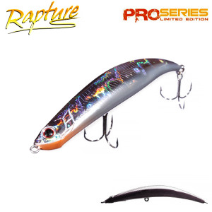 vobler-osp-bent-minnow-kopiya-rapture-bowed-minnow_90-110-mm