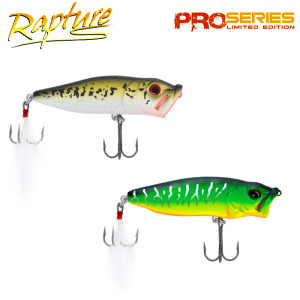 popper-rapture-lf-pop-pro-series-new