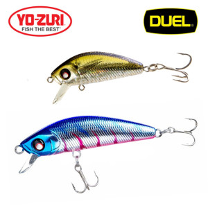 tyazhelye-voblera-yo-zuri-l-minnow-heavy-weight