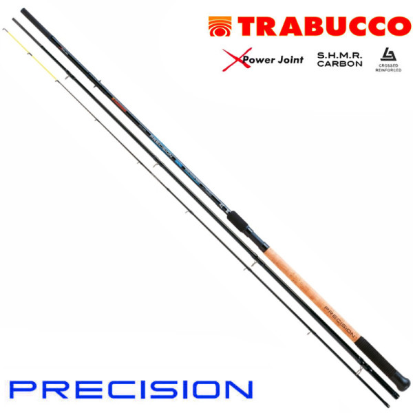 fider-trabucco-precision-rpl-river-feeder-do-150gr-390m