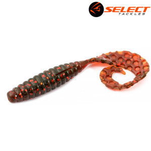 sedobnie_primanki_select_fishing_cc-grub_reins-g-tail-saturn