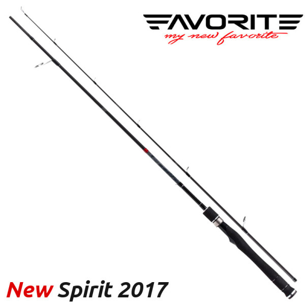 spinning-favorite-new-spirit-new-2017
