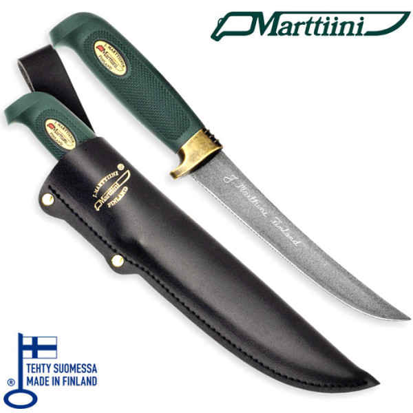 nozh-marttiini-hunters-carving-knife-martef