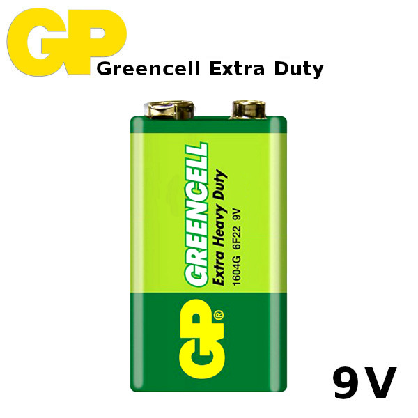 batarejki-gp-greencell-carbon-zinc-krona-9v