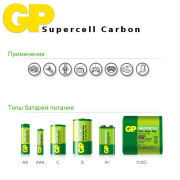 batarejki-gp-greencell-carbon-zinc-krona_9v