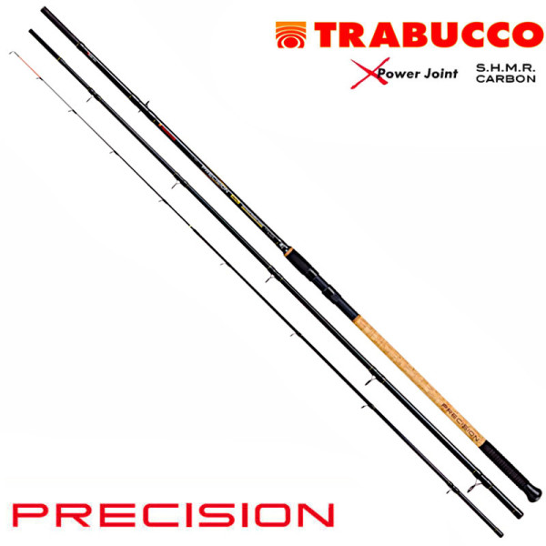 fider-trabucco-precision-rpl-distance-power-feeder-390m