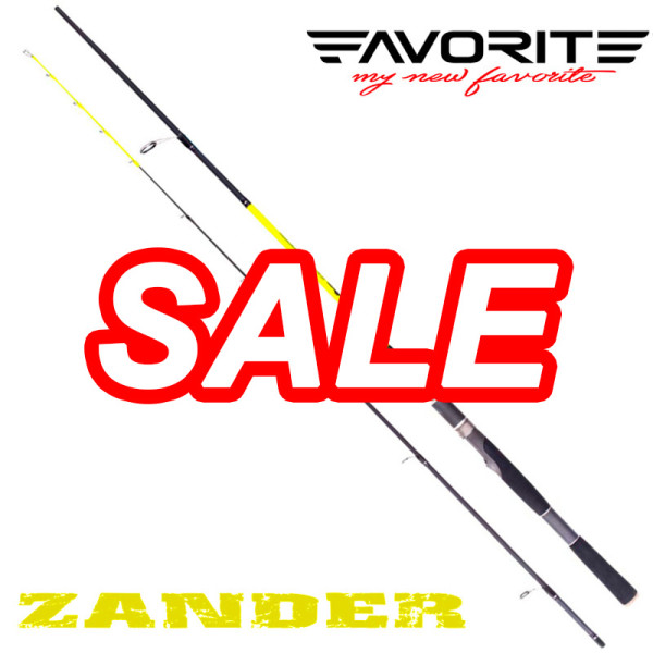 spinning_new_favorite_zander-sale