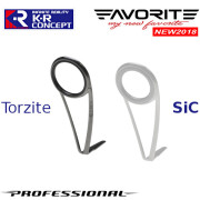 spinnning-favorite-professional-new-2018-220m-KR-Torzite