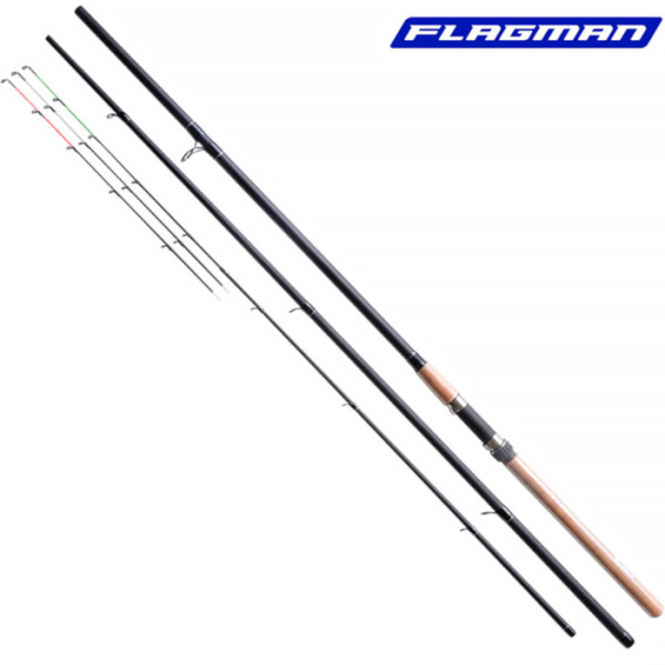fider-flagman-magnum-river-feeder-new-360m-150gr