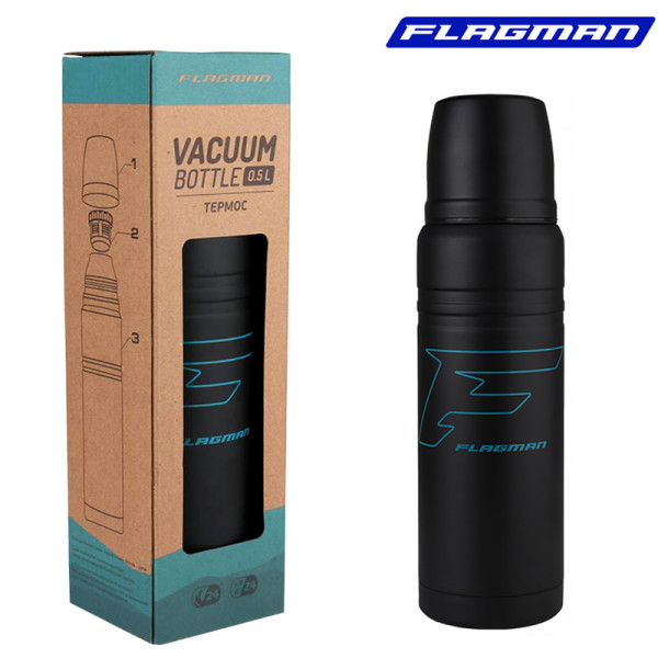 termos-s-chashkoj-flagman-vacuum-thermos-black-050-l-500-ml