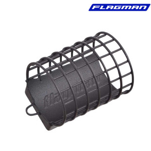 zheleznye-fidernye-kormushki-flagman-wire-cage-small-medium-extra-large