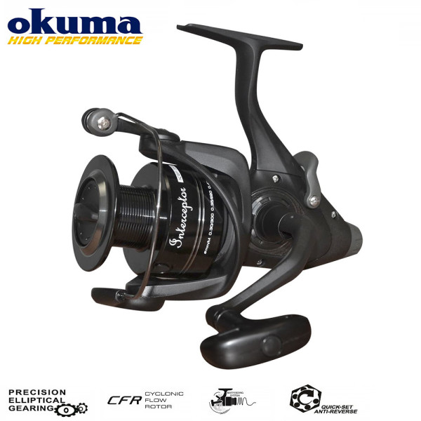 katushka-okuma-interceptor-baitfeeder-new