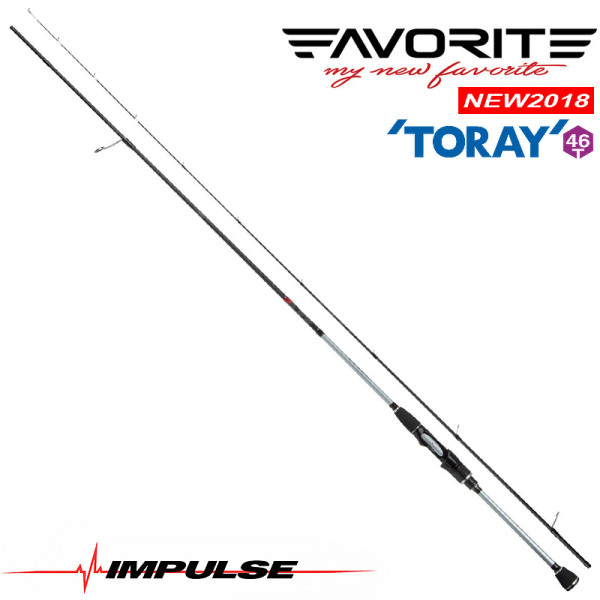 legkie-spinningi-favorite-impulse-new-2018-fuji-alconite_762UL-T