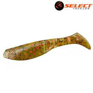 sedobnye-primanki-select-footer-75-mm_new