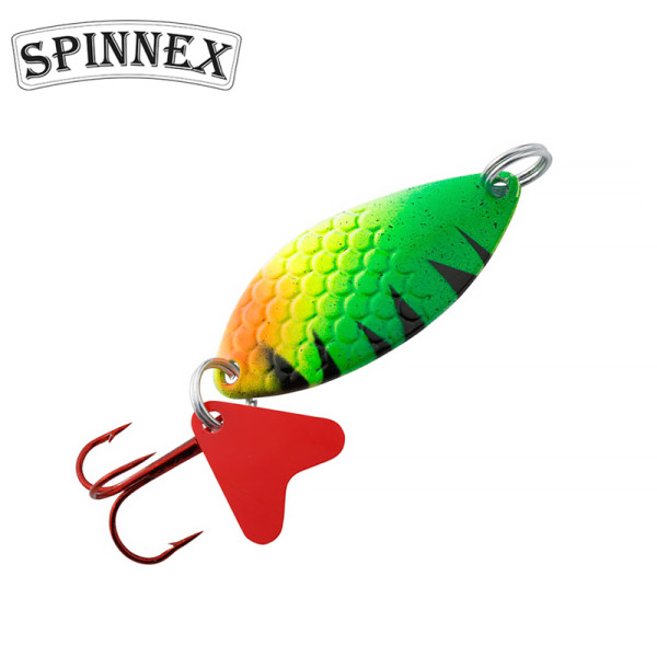 blesna-spinnex-perch-15gr-102