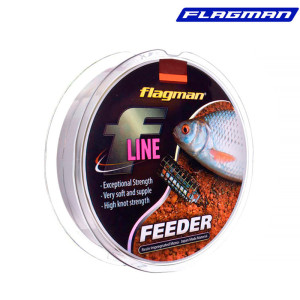 karpovaya-leska-flagman-f-line-feeder-135-mt-030-mm